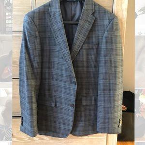 Tommy Hilfigure sport coat